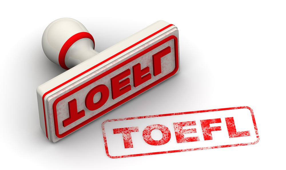 超難関?】TOEFLスピーキングの...