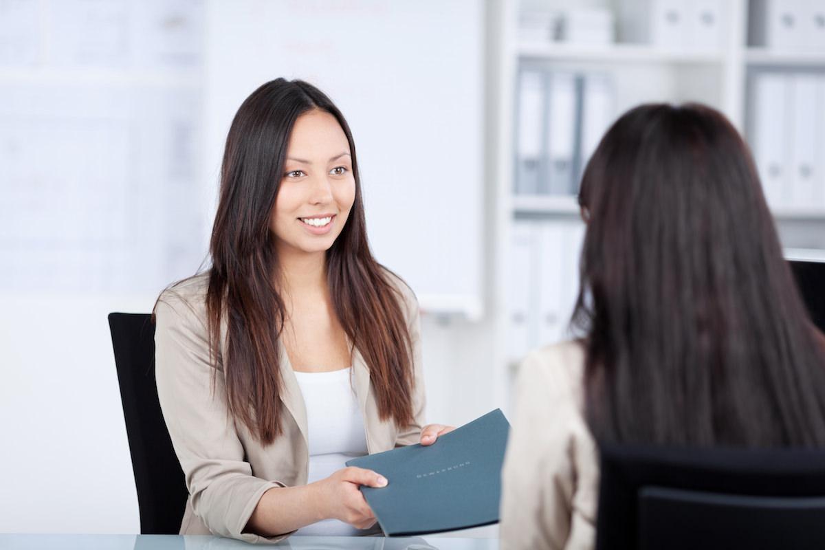 3.TOEFLスピーキングでの回答方法