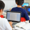 TOEFL iBT ライティング 解説と攻略法